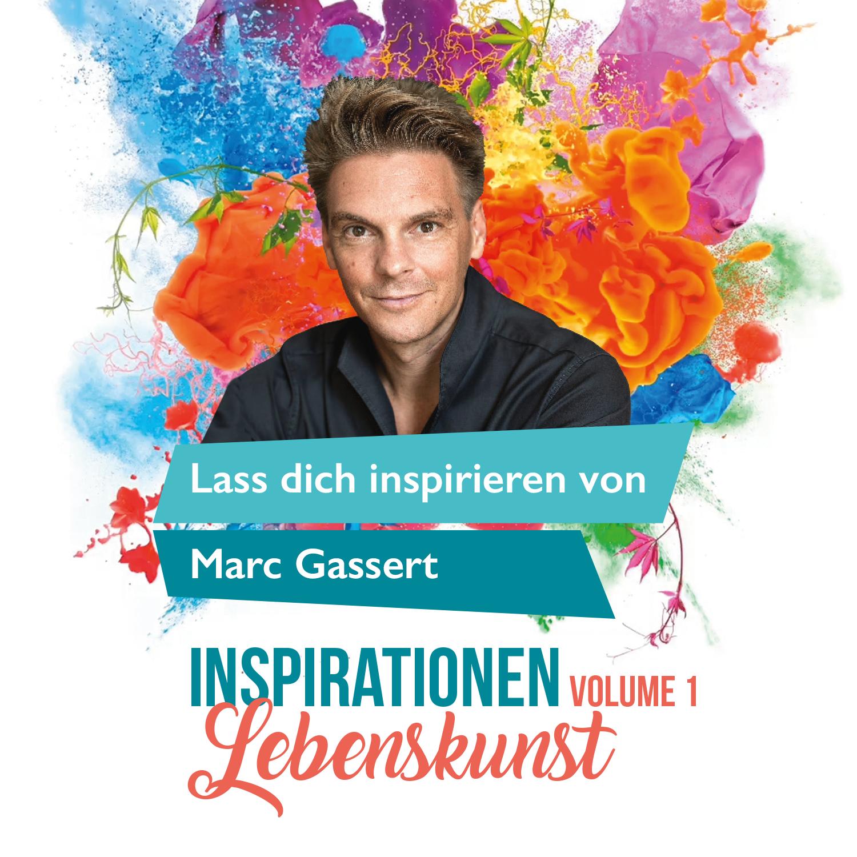 Tage-der-Inspirationen-Marc-Gassert